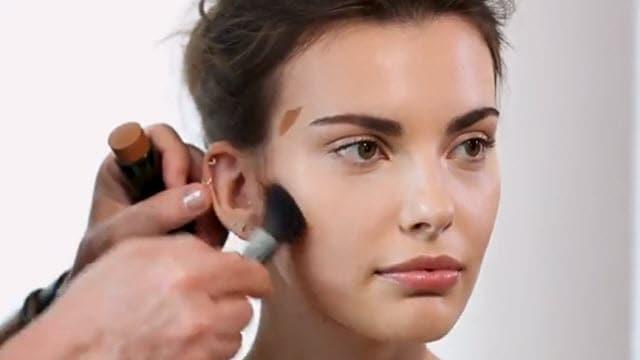 Media Makeup