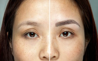 Microblading And Shading Certificate